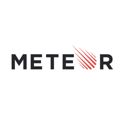 Top 5 reasons to use Meteor.js