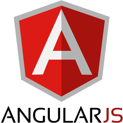 Prevent double or multiple click in Angular 1.x