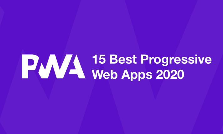 15 Best Progressive Web Apps 2020