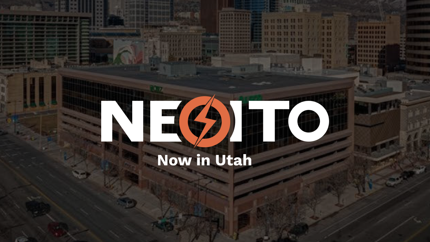 Product Development Firm Neoito Opens Up in Salt Lake City