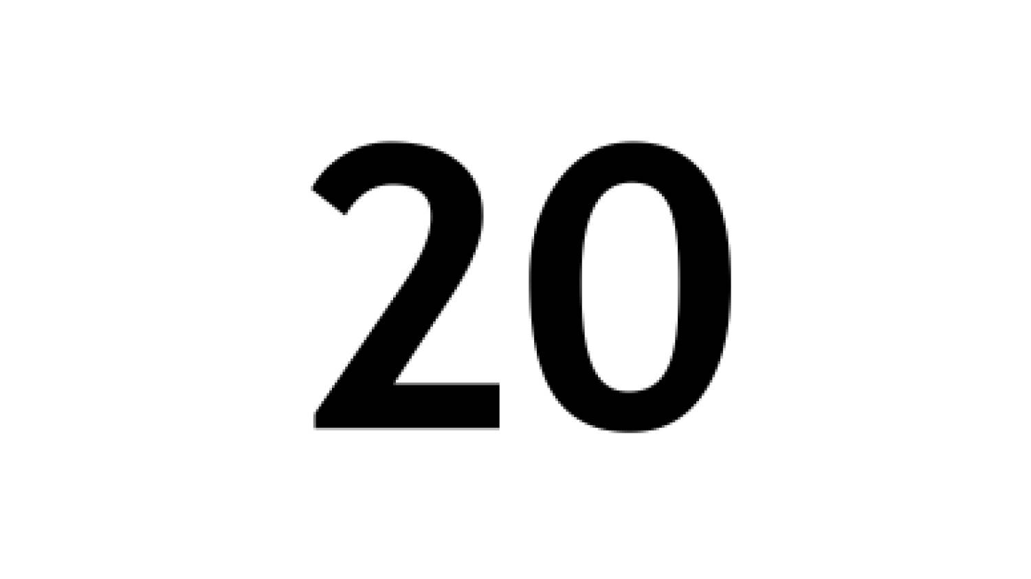10 Things I learned - Entering the Mid 20's and Looking Back