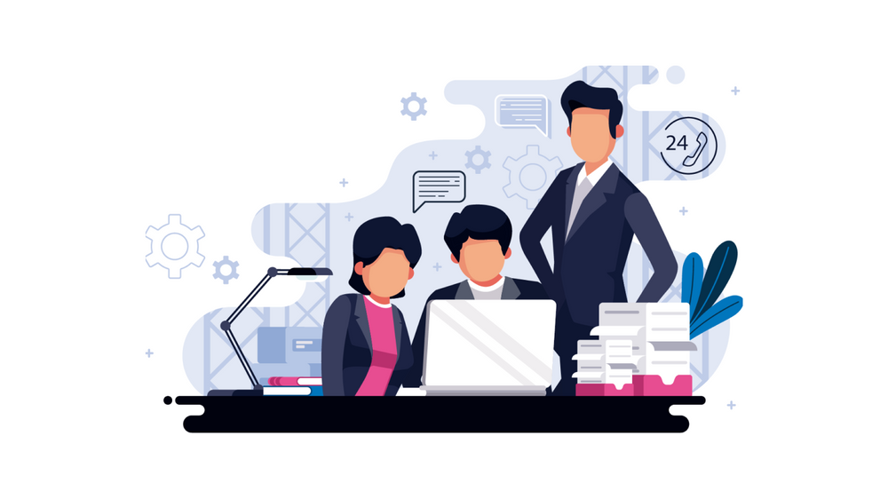Why Businesses Hire Indian Companies For Software Development?