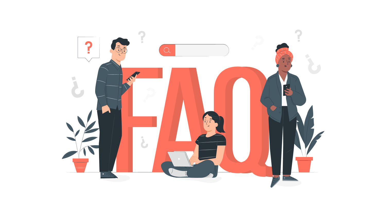21 Mobile App Development FAQs Every Startup Founder Must Know - A Detailed Guide