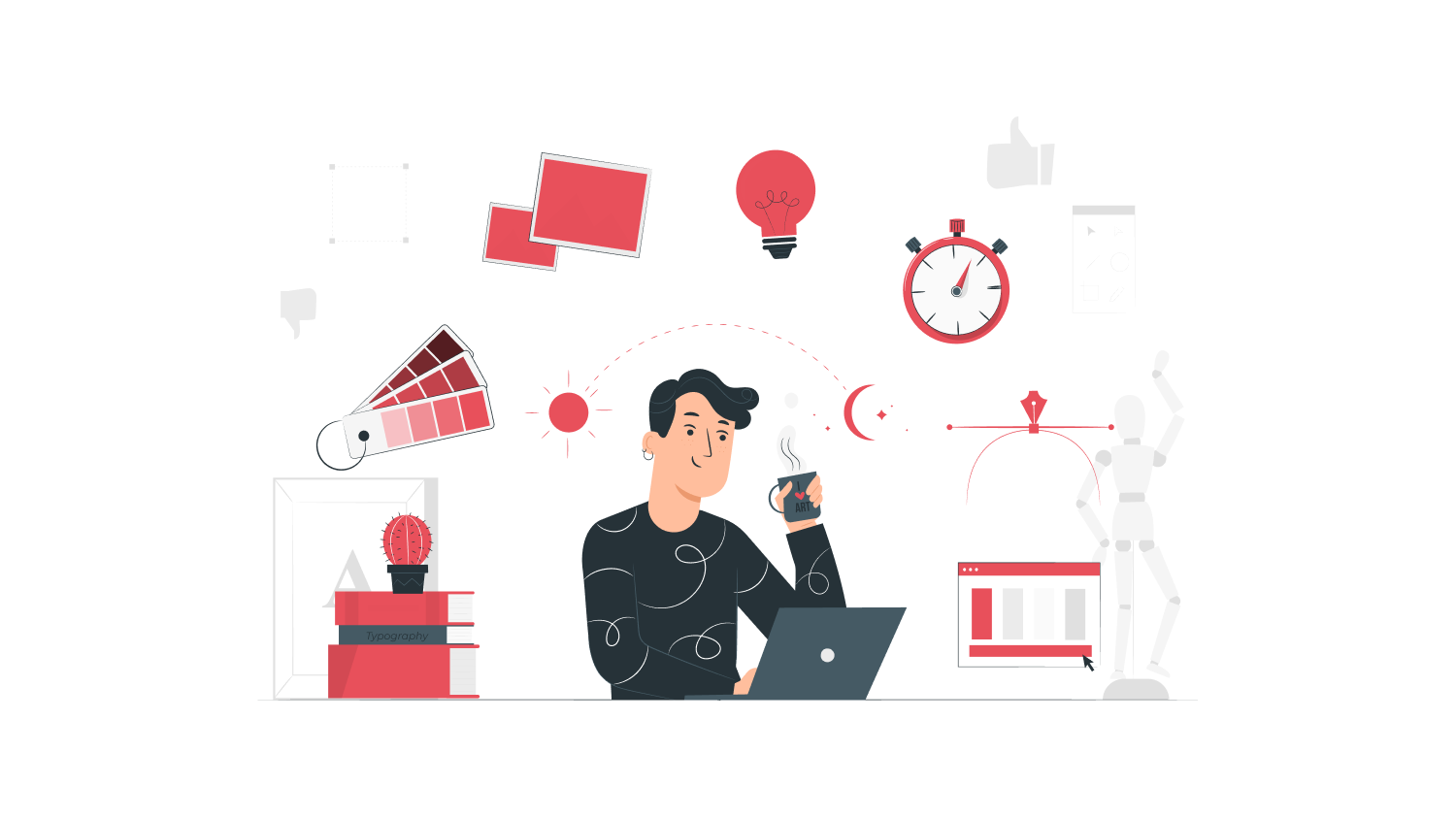 Ultimate Guide to Hire Freelancers for Your Startup Business in 2021