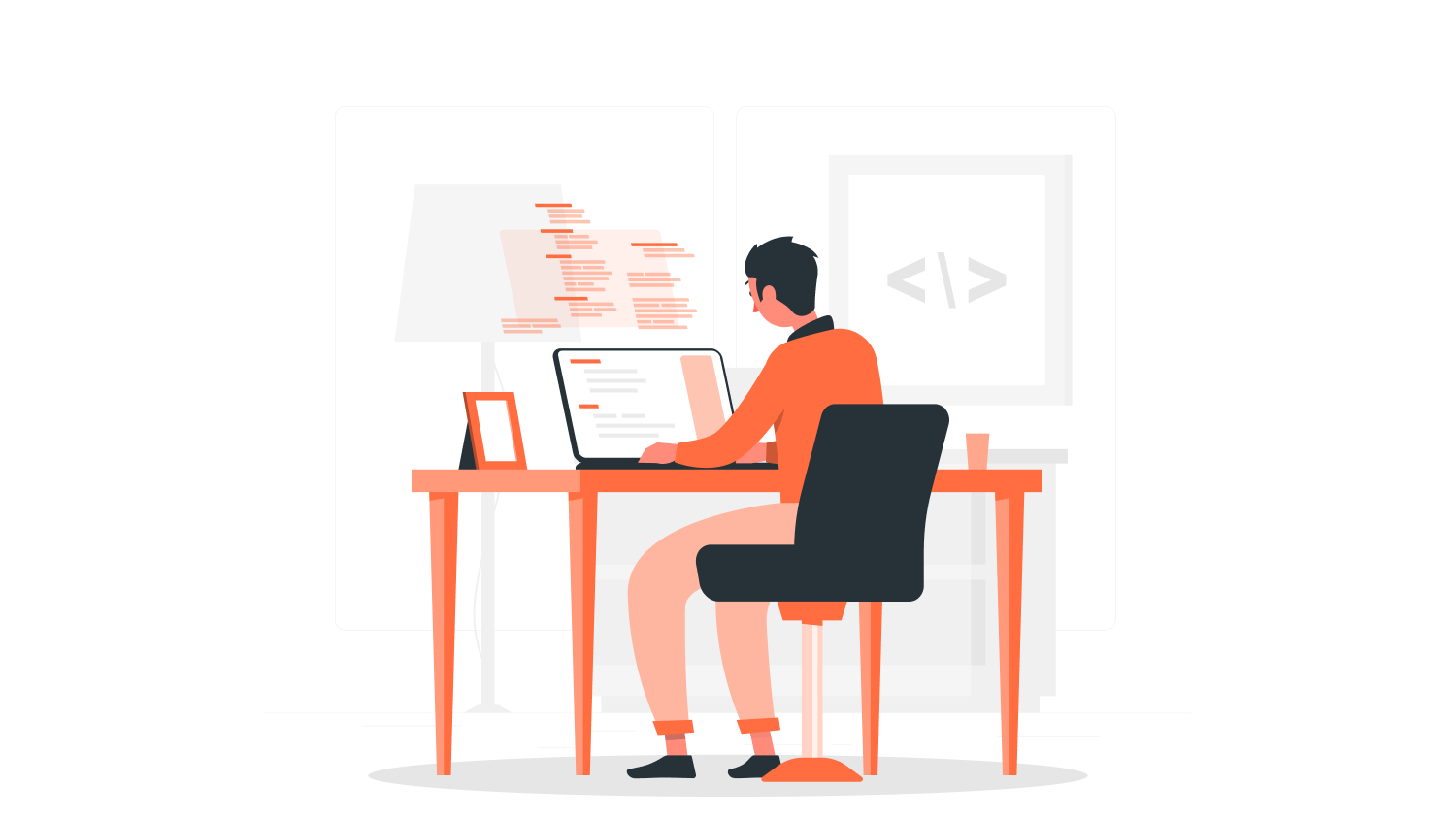 How to Find the Best Web Developers: What to Look For and Where to Find Them