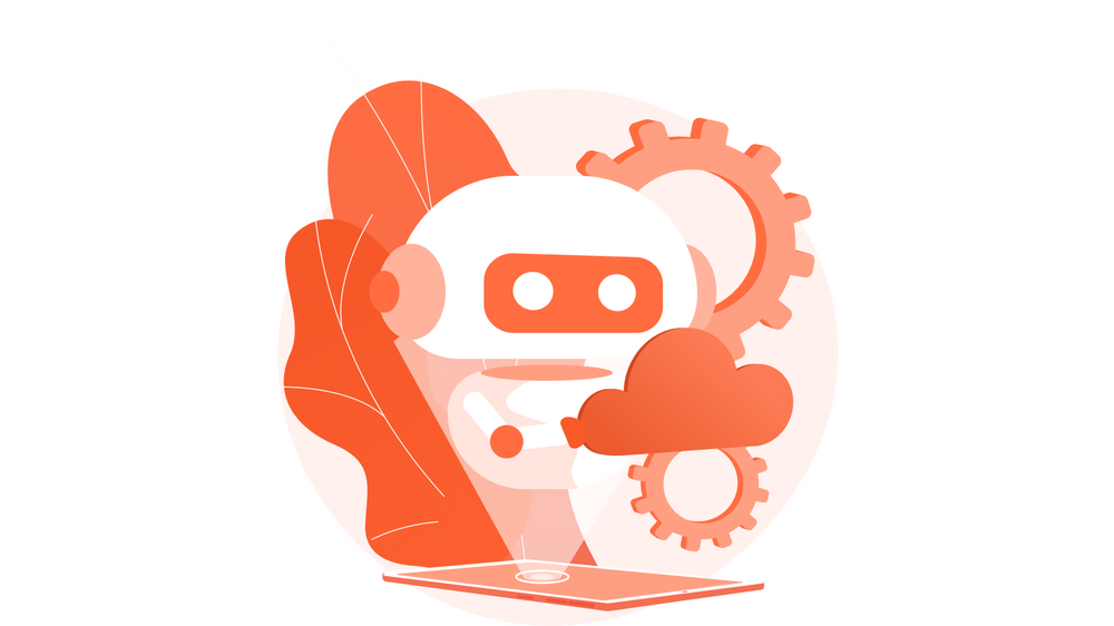 Will Conventional Web Design & Development be Replaced by Artificial Intelligence?