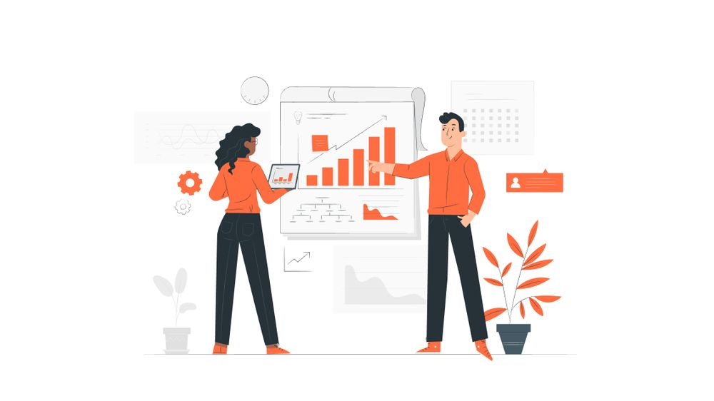 How to Develop a Growth Strategy for Your Startup Business