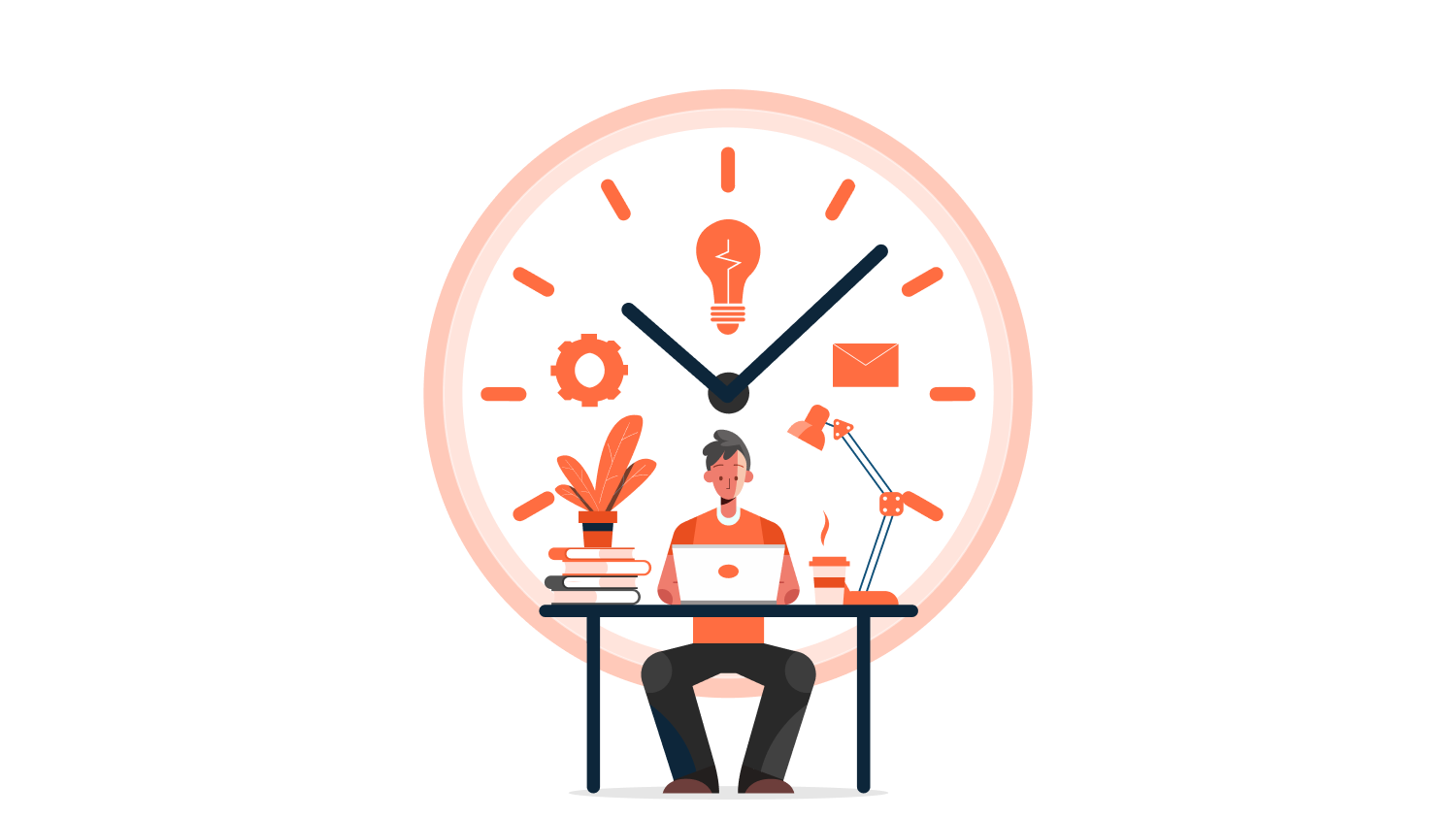 Top 11 Time Management Tips for Entrepreneurs to Boost Their Productivity